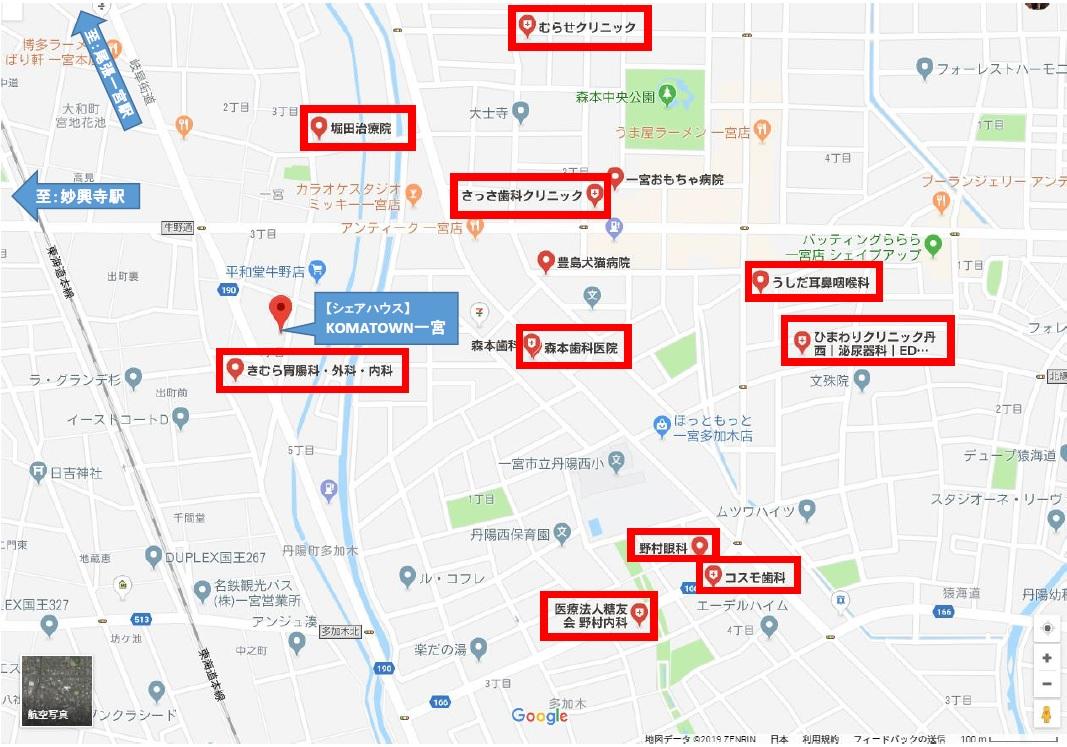 20190315_KOMA病院情報